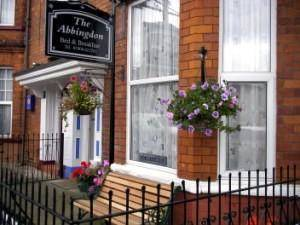 Picture of Abbingdon Guest House