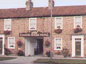 Picture of Lynton House