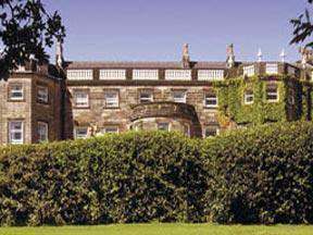 Picture of Nidd Hall Hotel