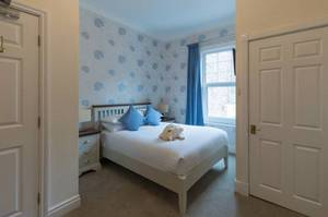 Picture of Superior Double Room (First Floor)
