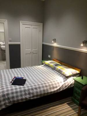 Picture of Superior Double En Suite