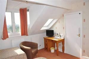 Picture of En Suite Double/Twin Room