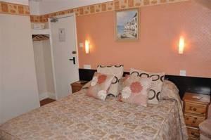 Picture of En Suite Double Room
