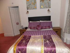 Picture of Superior Triple Room