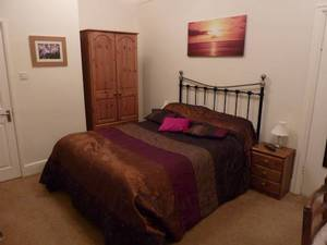 Picture of Double Room Ground floor