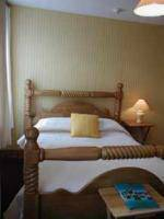 Picture of Double En-Suite Room