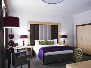 Picture of Premium Double Room