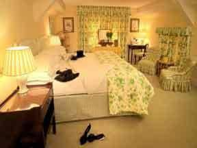 Picture of Courtyard Superior Double Room