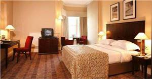 Picture of Executive Double or Twin Room