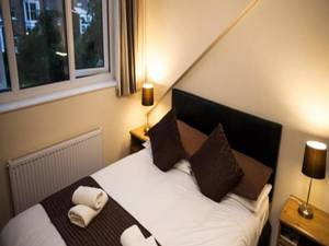 Picture of Double Room 6