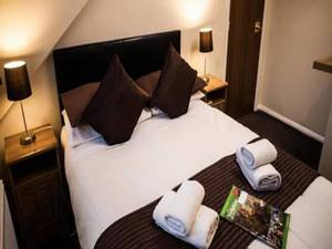 Picture of Double Room 8