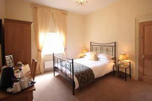 Picture of Large Double Room