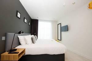 Picture of Studio Apartment