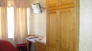 Picture of Double Room - Second Floor