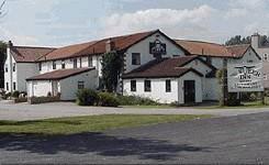 Picture of Steer Inn