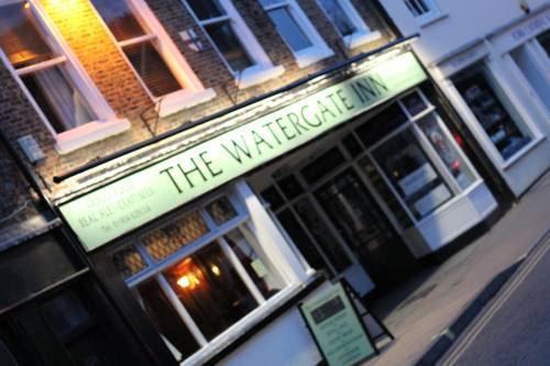 Picture of Watergate Inn